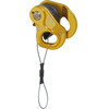 Wild Country Ropeman 2 Gold (FG)